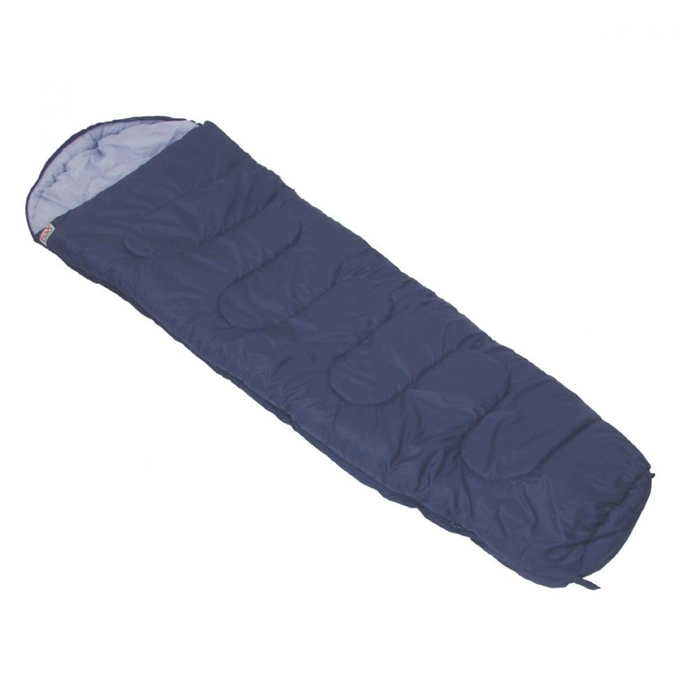 Sovsäck Blå -10 till 10°C